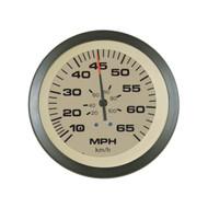 Sierra 59704P Sahara Series Speedometer