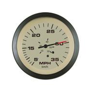 Sierra 61826P Sahara Series Speedometer