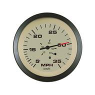 Sierra 61826PH Sahara Series Speedometer