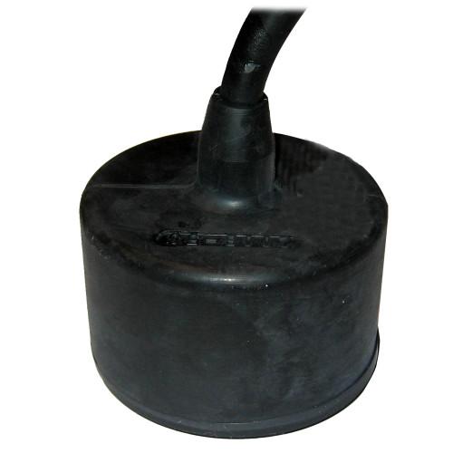 Furuno CA200B-5S Rubber Coated Transducer, 1kW (No Plug)