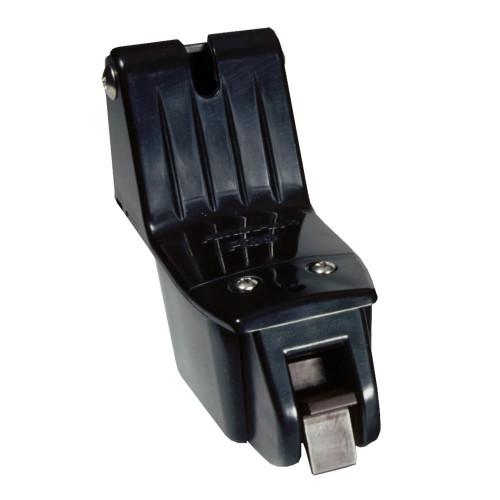 Furuno Smart Sensor f\/FI50 TM DST