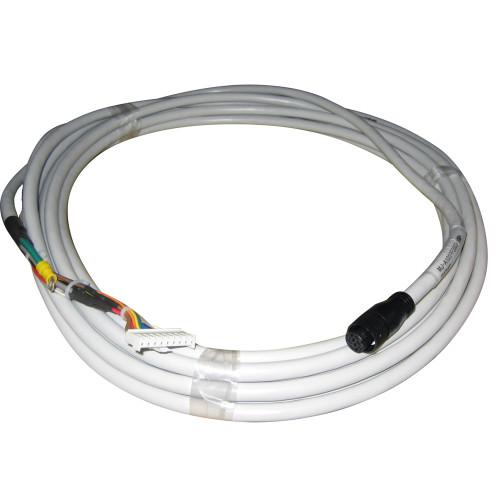 Furuno 10m Signal Cable f\/1623, 1715