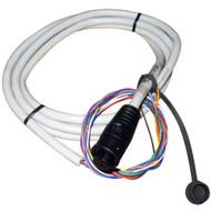 Furuno NMEA 0183 Cable 10P f\/GP33