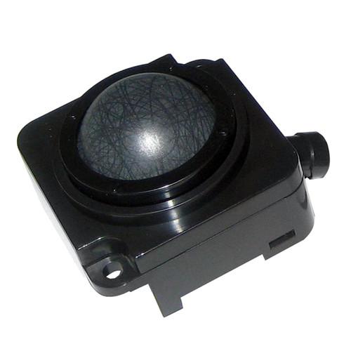 Furuno Trackball Assembly f\/VX2