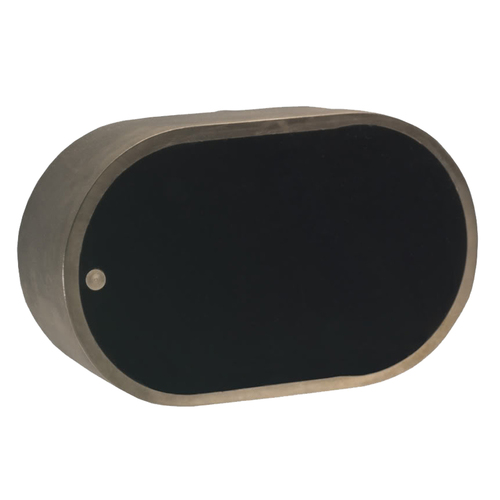 Furuno PM265LH Pocket\/Keel Mount CHIRP Transducer