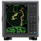 "Furuno RDP154 12.1"" Color LCD Radar Display f\/FR8xx5 Series"