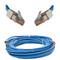 Furuno LAN Cable Assembly - 5M RJ45 x RJ45 4P