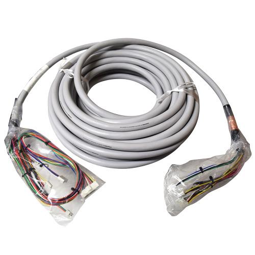 Furuno Radar Signal Cable f\/FAR1513 - 20M