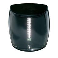 Hella Marine NaviLED PRO Stern Navigation Lamp - 3nm - Black Housing