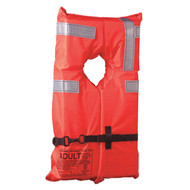 Kent Type I Commercial Adult Universal Life Jacket