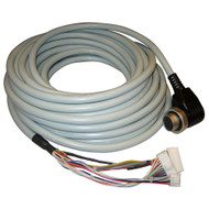 Furuno Cable Assembly f\/1935 Radar - 15M