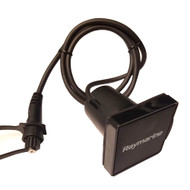 Raymarine RCR-SD\/USB-Card Reader