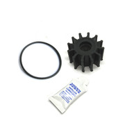 Volvo Penta 21951348 Impeller Kit