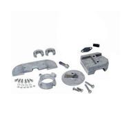 Mercury-Mercruiser 97-888756A03 Anode Kit