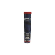 Johnson/Evinrude 0775776 Triple Guard Marine Grease - 14 oz