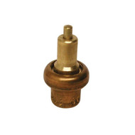 Johnson/Evinrude 0436195 Thermostat Assembly