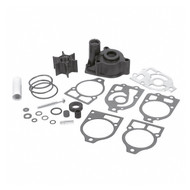 Mercury-Mercruiser 46-96148Q-8 Water Pump Kit