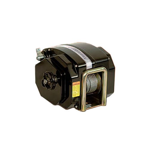 Powerwinch 912 Marine Trailer Winch - 11,500 lbs