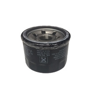 Johnson/Evinrude 0778885 Oil Filter