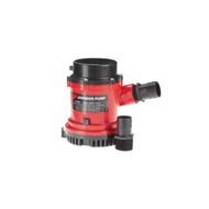 Johnson Heavy Duty Bilge Pump 1600 GPH