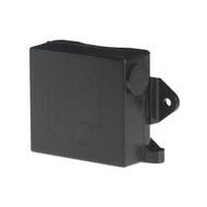 Johnson Ultima Electronic Automatic Switch