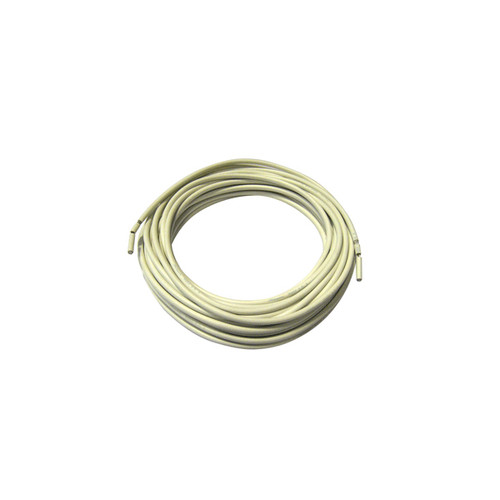 Shakespeare RG-8X Coaxial Cable - 50'