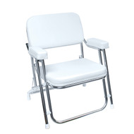 Boat Deck Chairs Wholesale Marine