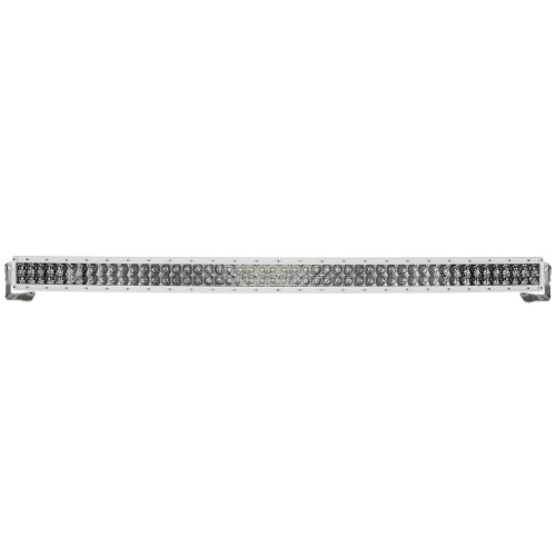 "Rigid Industries RDS-Series PRO 54"" - Spot LED - White"