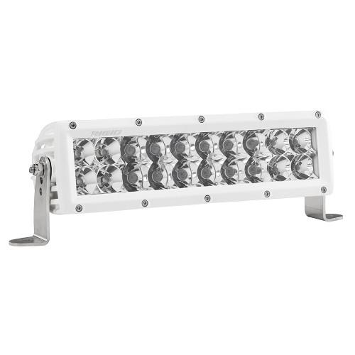 "Rigid Industries E-Series PRO 10"" Combo LED - White"