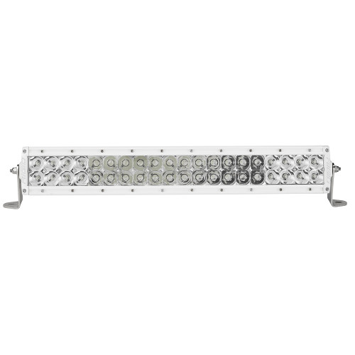 "Rigid Industries E-Series PRO 20"" Combo LED - White"