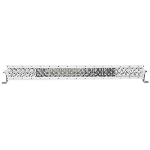 "Rigid Industries E-Series PRO 30"" Combo LED - White"