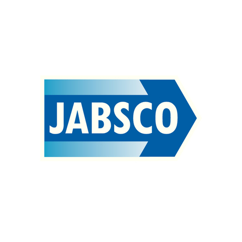 Jabsco 90020-0001 Impeller Service Kit