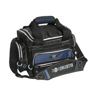 Calcutta 3600 Series Explorer Tackle Bag w/ 4 Trays