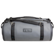 Yeti Panga Submersible Duffel 75