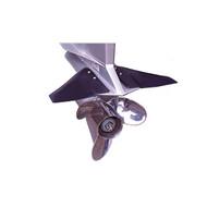 Davis Doel-Fin Boat Stabilizer Fin