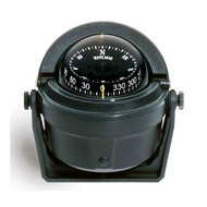 Ritchie Voyager Bracket Mount Compass