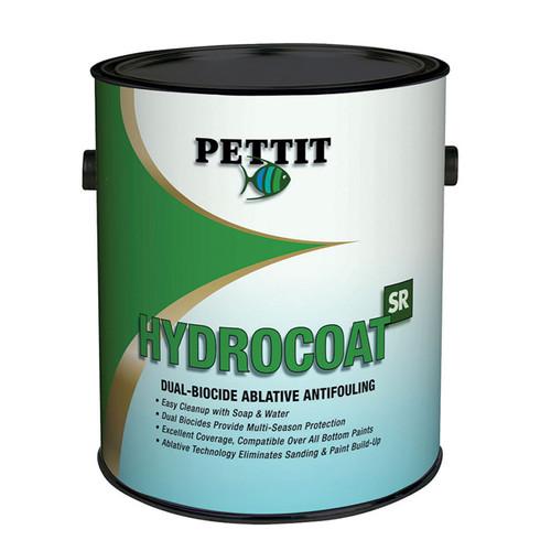 Pettit Hydrocoat SR Antifouling Paint