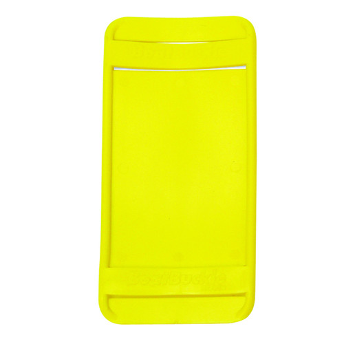 CargoBuckle Protective Boat Pad 1""