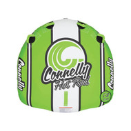Connelly Hot Rod 2 Rider Ski Tube