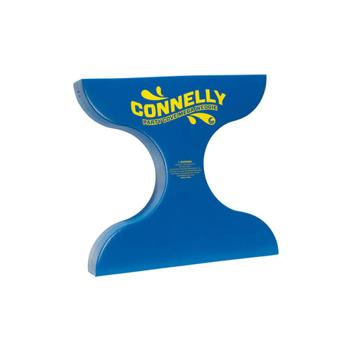 Connelly Party Cove Mega Wedgie Float