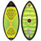 Connelly Habit Wakesurf Board 48""