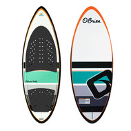 O'Brien Nalu Wakesurf Board '17