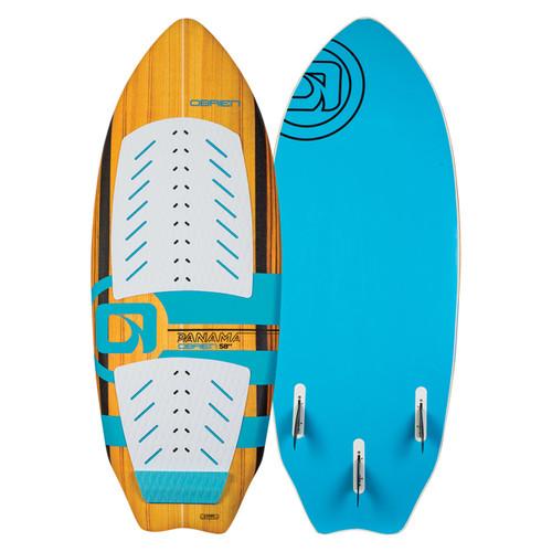 O'Brien Panama Wakesurf Board
