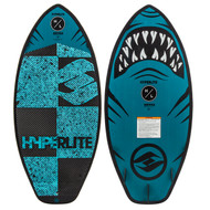 Hyperlite Ripper Wakesurf Board
