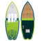 Hyperlite Automatic Wakesurf Board 4'7""