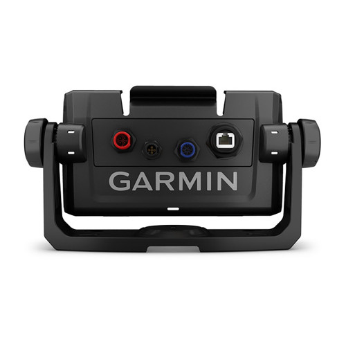 Garmin Tilt\/Swivel Mount w\/Quick-Release Cradle (echoMAP Plus 7Xcv)