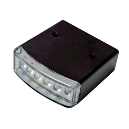 T-H Marine Automatic LED Hatch Light