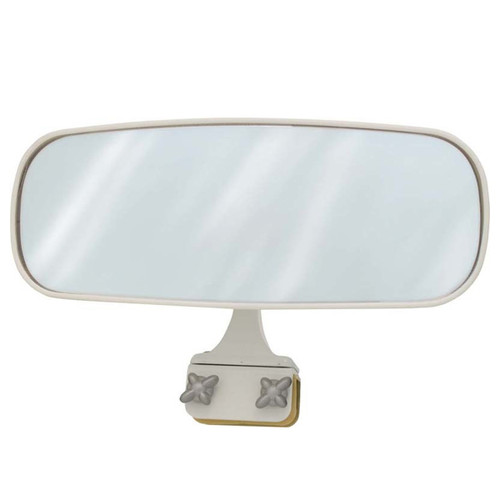 Sea Sense Panoramic Boat Mirror