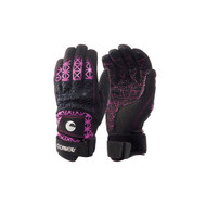 Connelly Women's SP Waterski Gloves