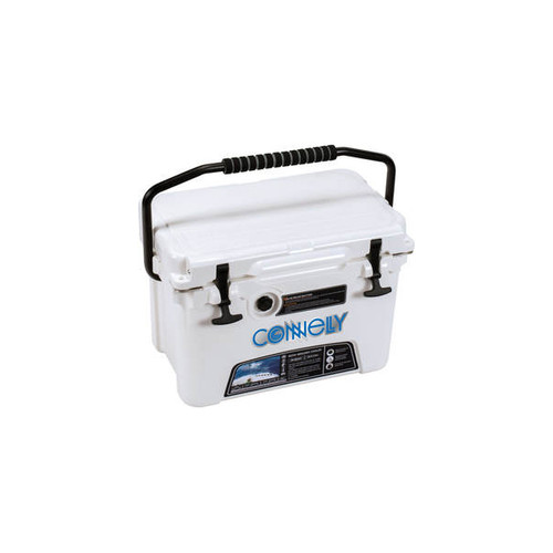 Connelly 45 Quart Hard Cooler